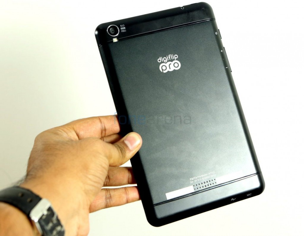 Flipkart Digiflip Pro XT 712-9