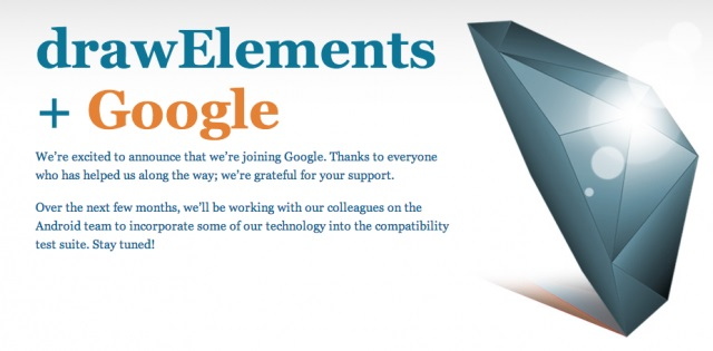 Google-DrawElements-acquisition-640x315