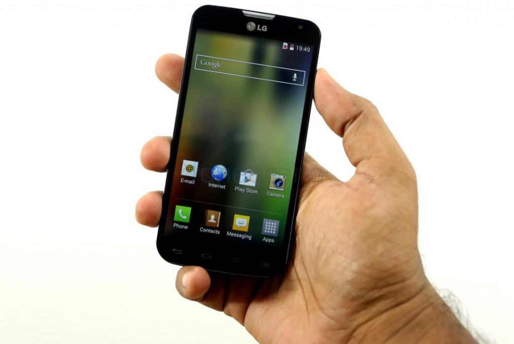 LG L90 Dual-1