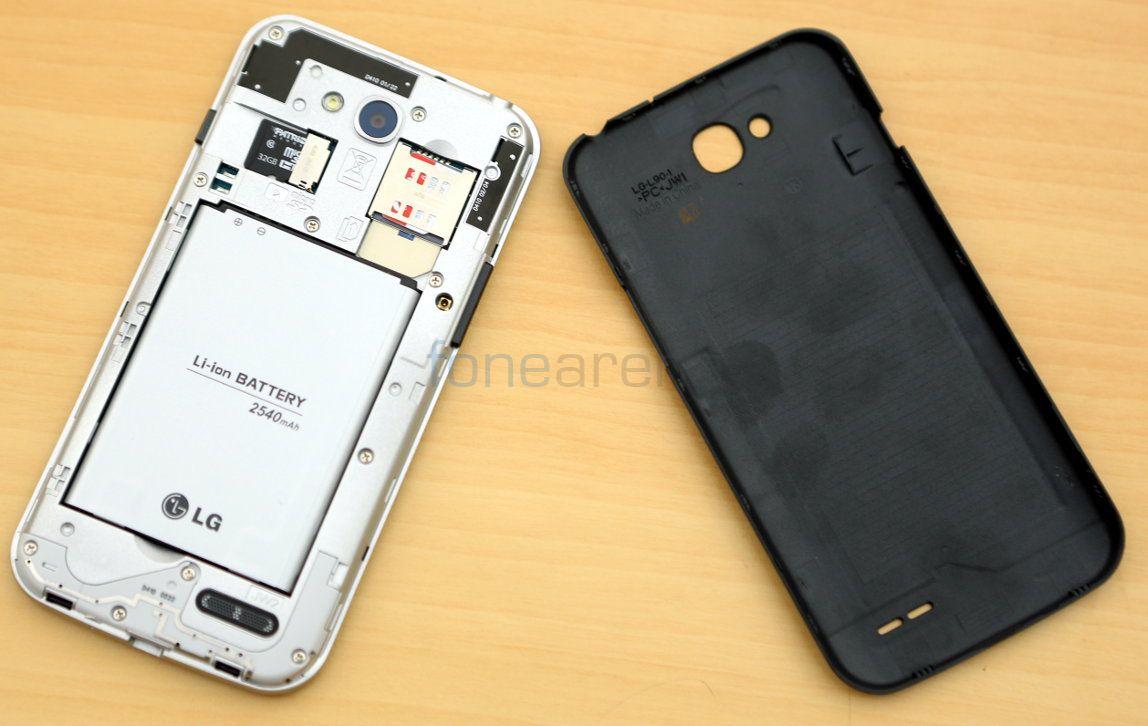 LG L90 Dual-10