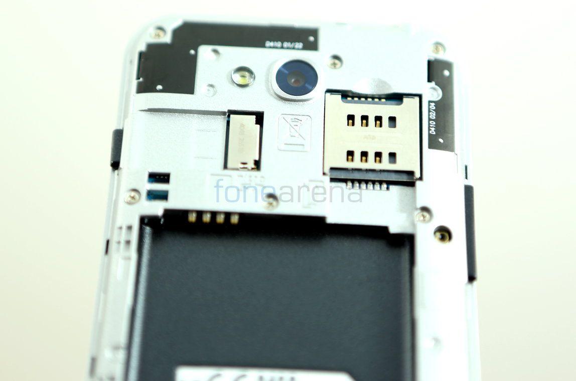 LG L90 Dual-11