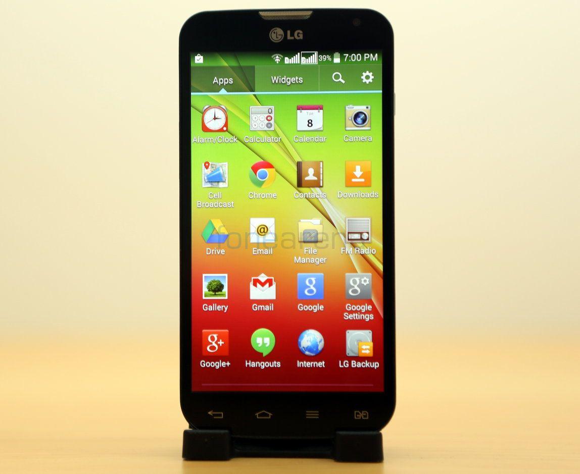 LG L90 Dual-12