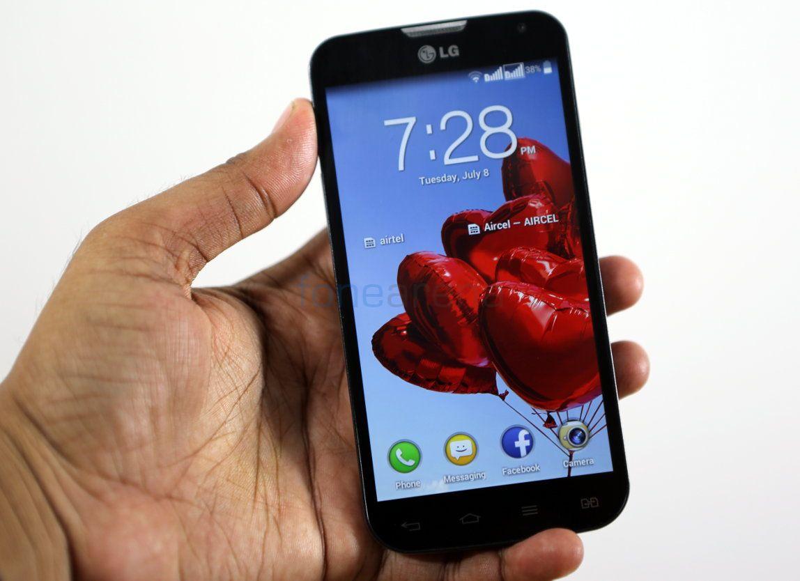 LG L90 Dual-14