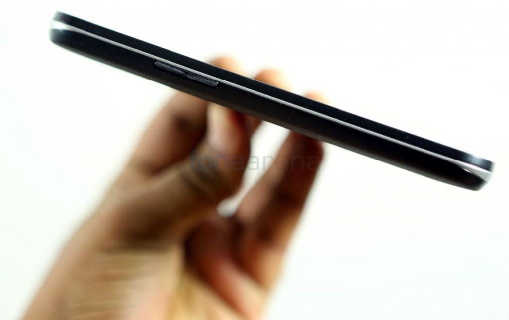 LG L90 Dual-3