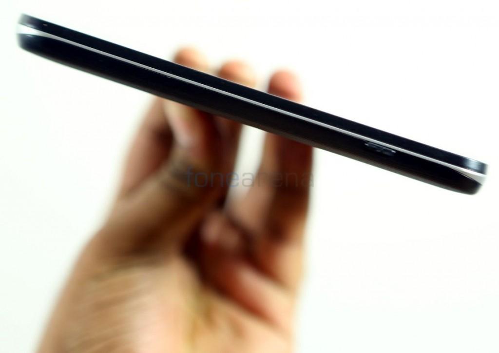 LG L90 Dual-4