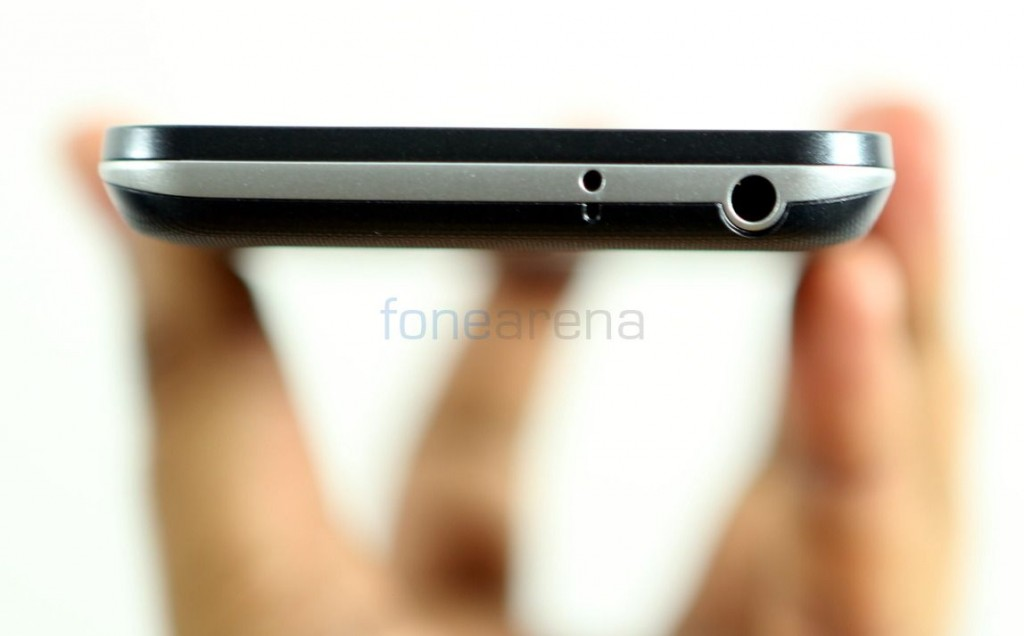 LG L90 Dual-5