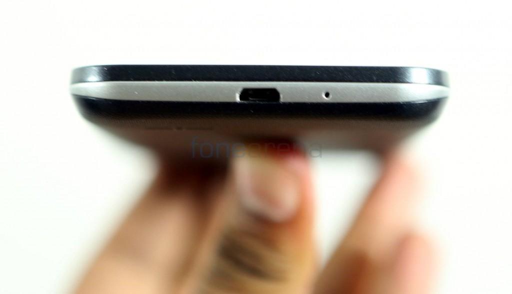 LG L90 Dual-6