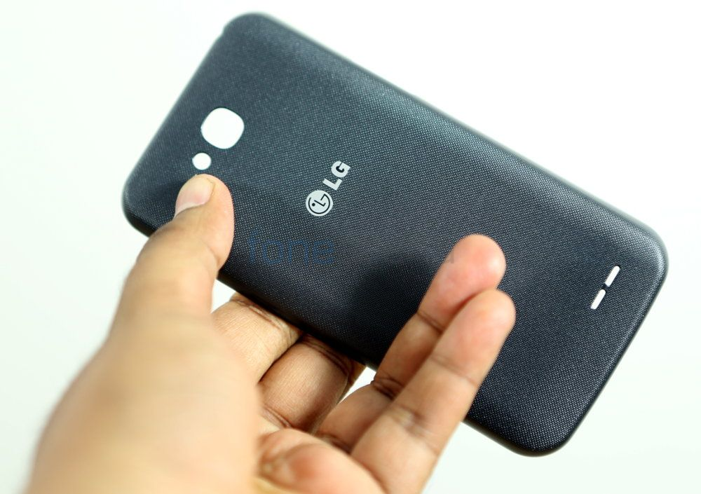 LG L90 Dual-9