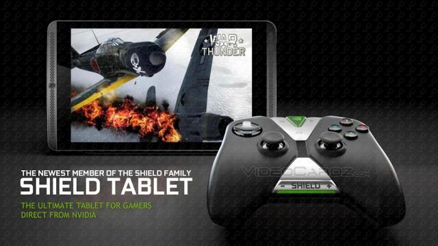 NVIDIA-SHIELD-Tablet-leak-2-640x360