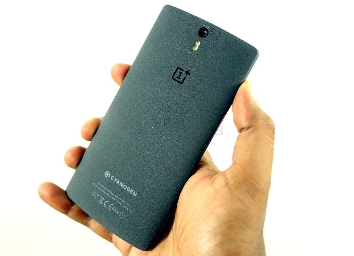 OnePlus One-2