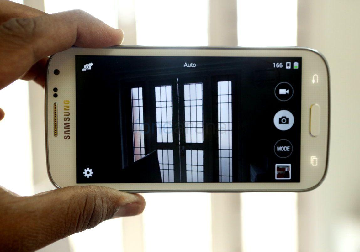 Samsung Galaxy K zoom-15