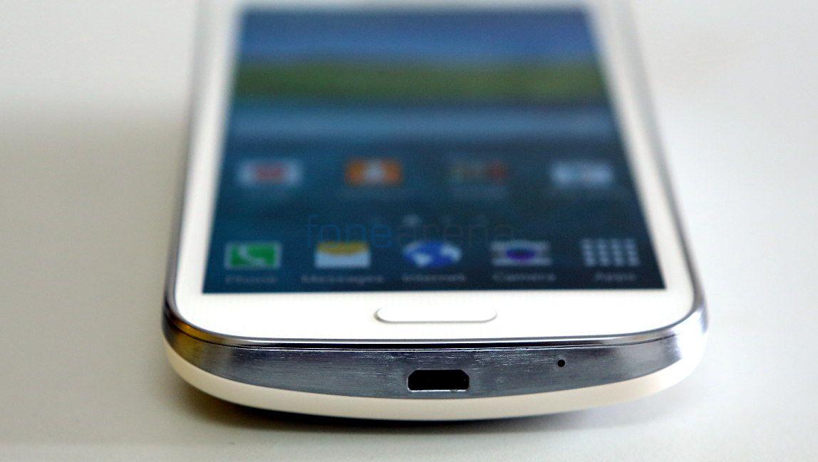 Samsung Galaxy K zoom-18