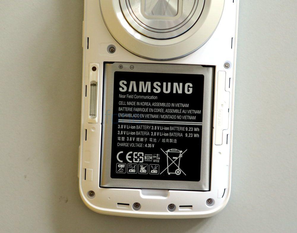 Samsung Galaxy K zoom-20