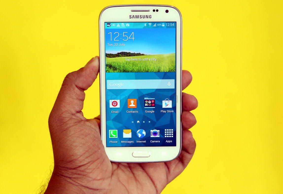 Samsung Galaxy K zoom-2