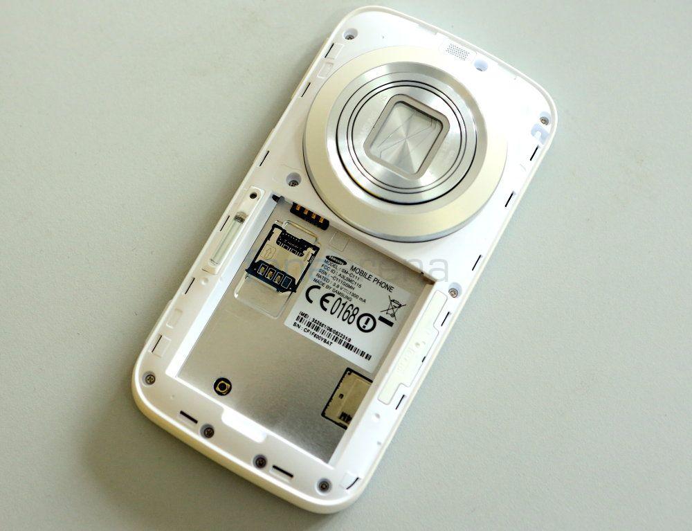Samsung Galaxy K zoom-21