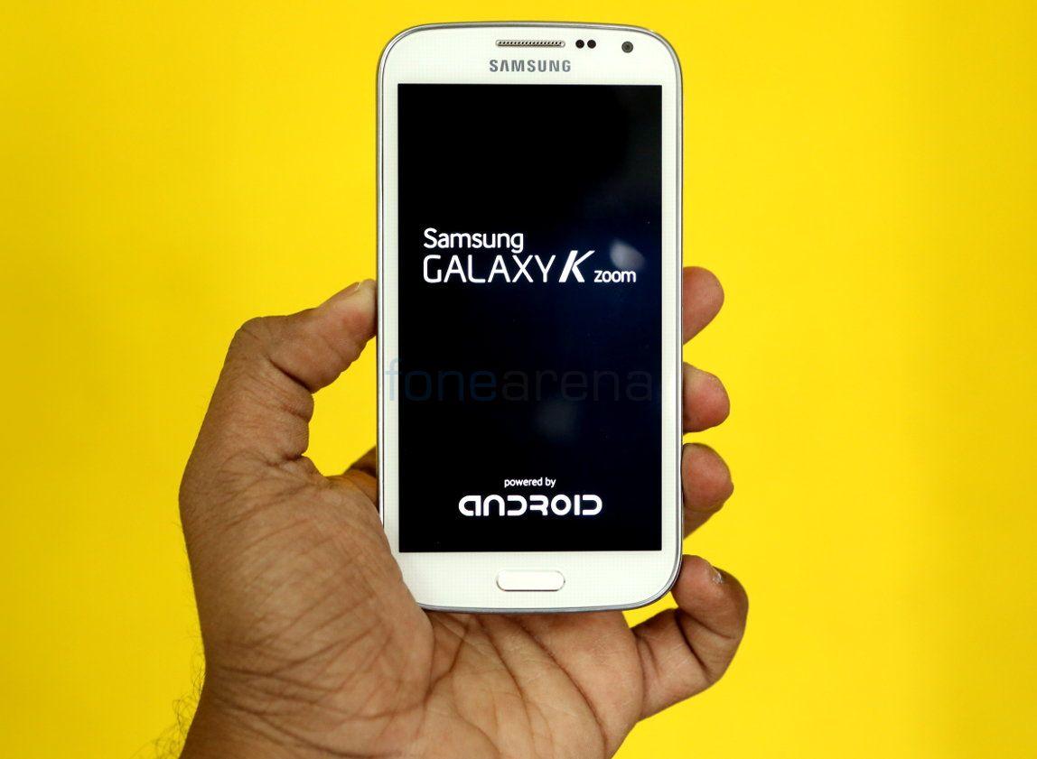 Samsung Galaxy K zoom-24