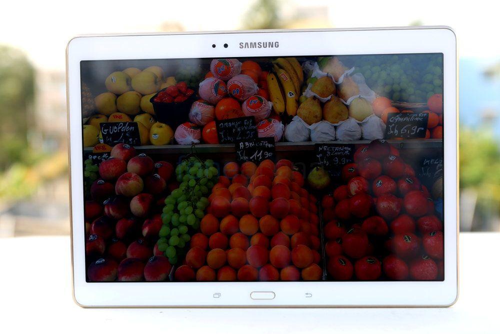 Samsung Galaxy Tab S 10.5-1