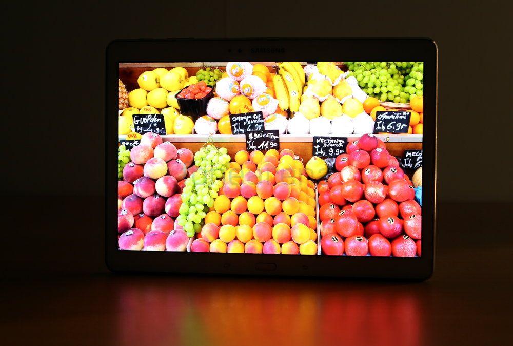 Samsung Galaxy Tab S 10.5-13