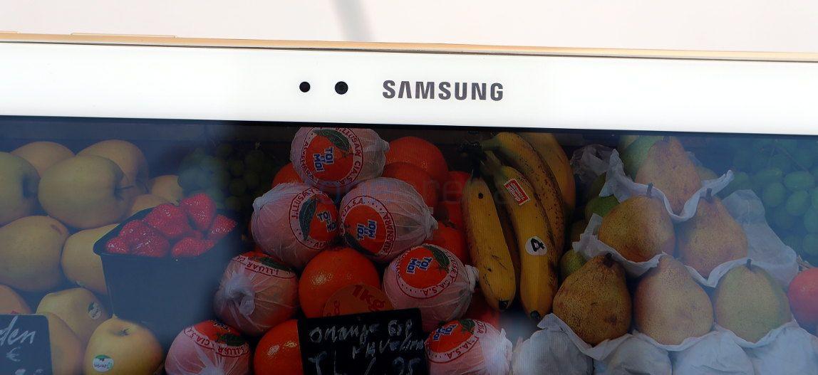 Samsung Galaxy Tab S 10.5-2