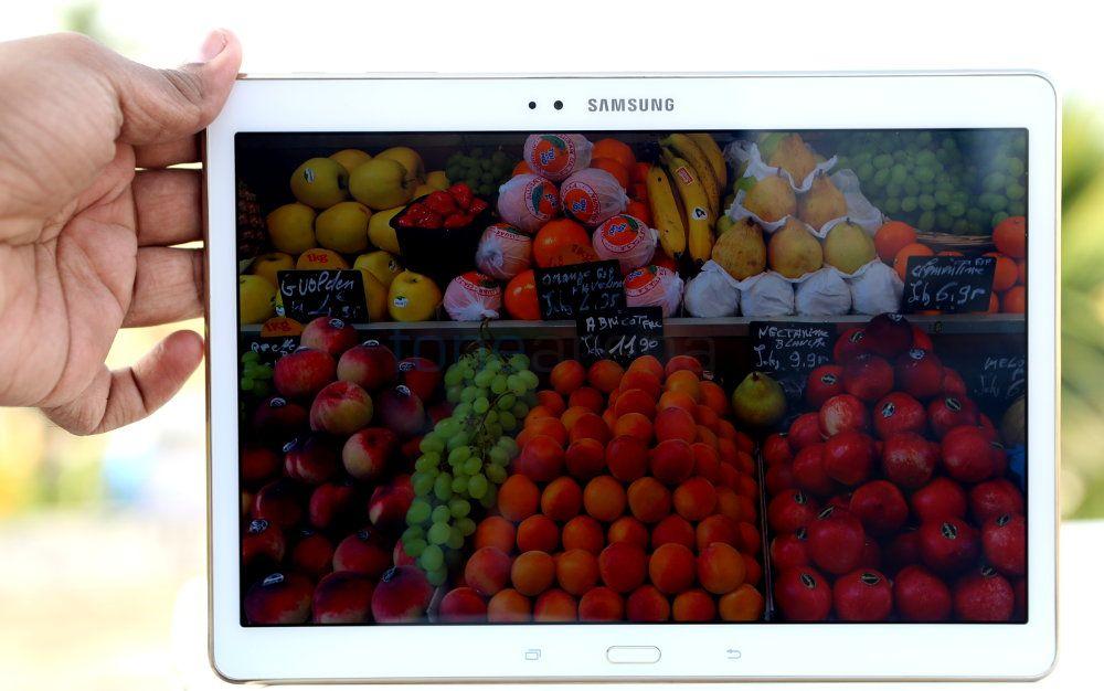 Samsung Galaxy Tab S 10.5-3