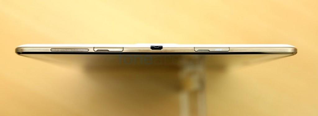 Samsung Galaxy Tab S 10.5-8