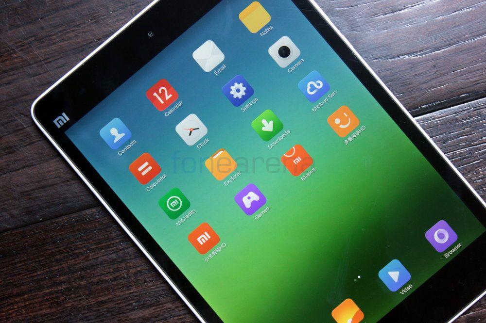 Xiaomi MiPad-12