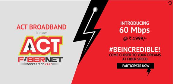 act-fibernet-60mbps