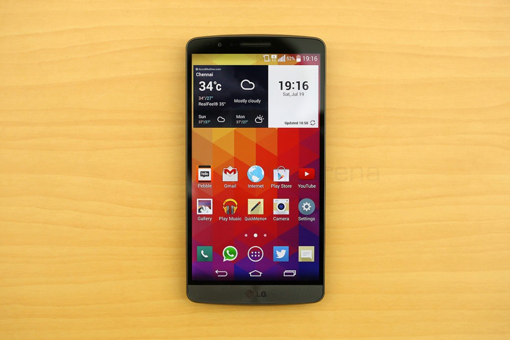 lg-g3-review-1