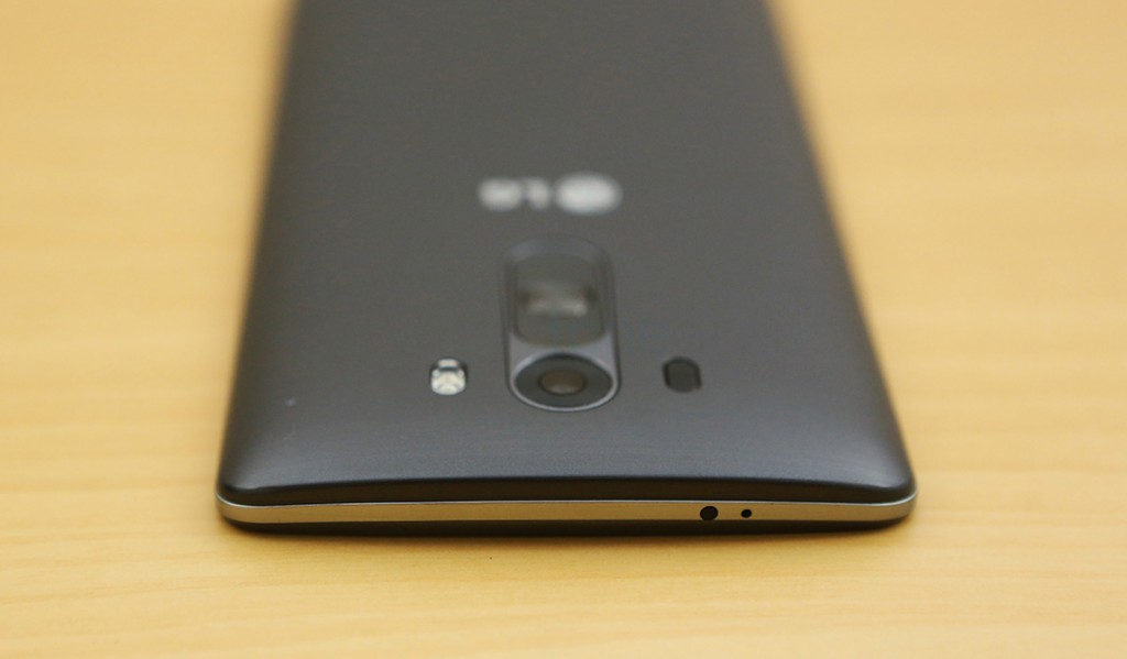 lg-g3-review-13