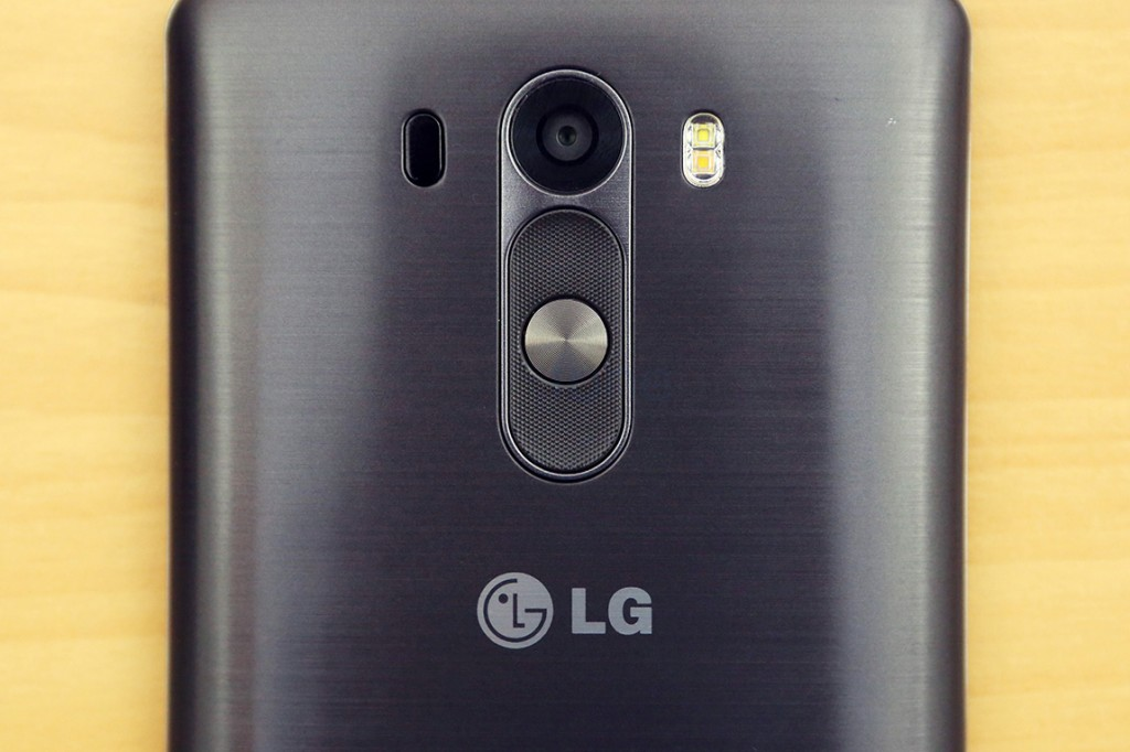 lg-g3-review-16