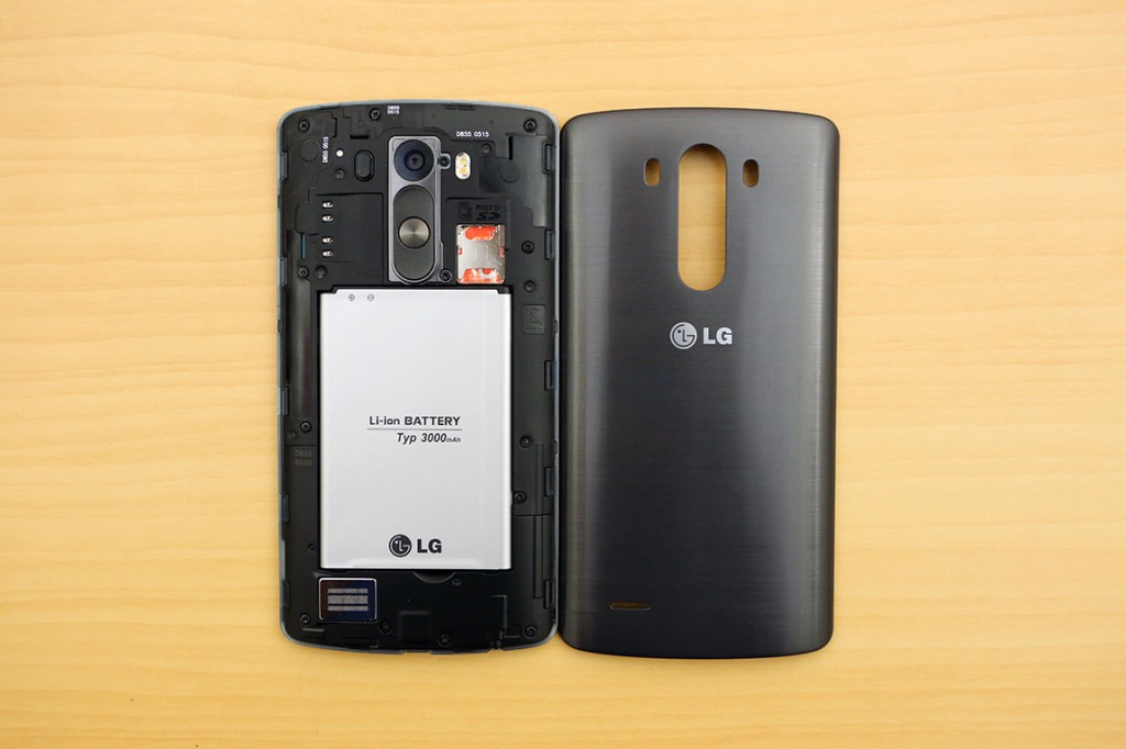 lg-g3-review-18