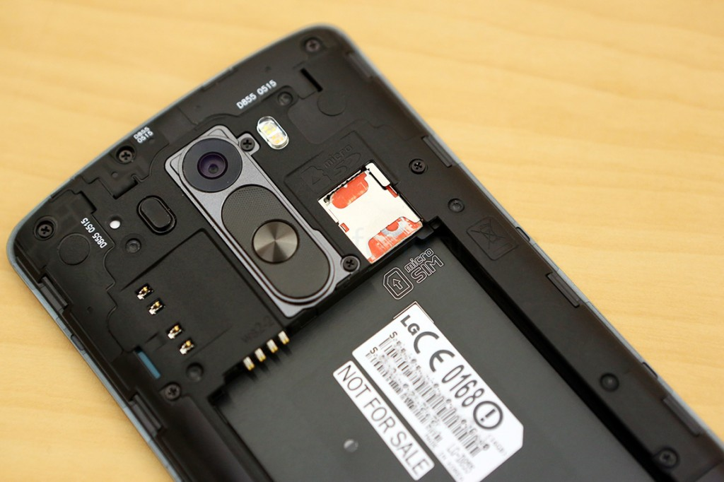 lg-g3-review-19