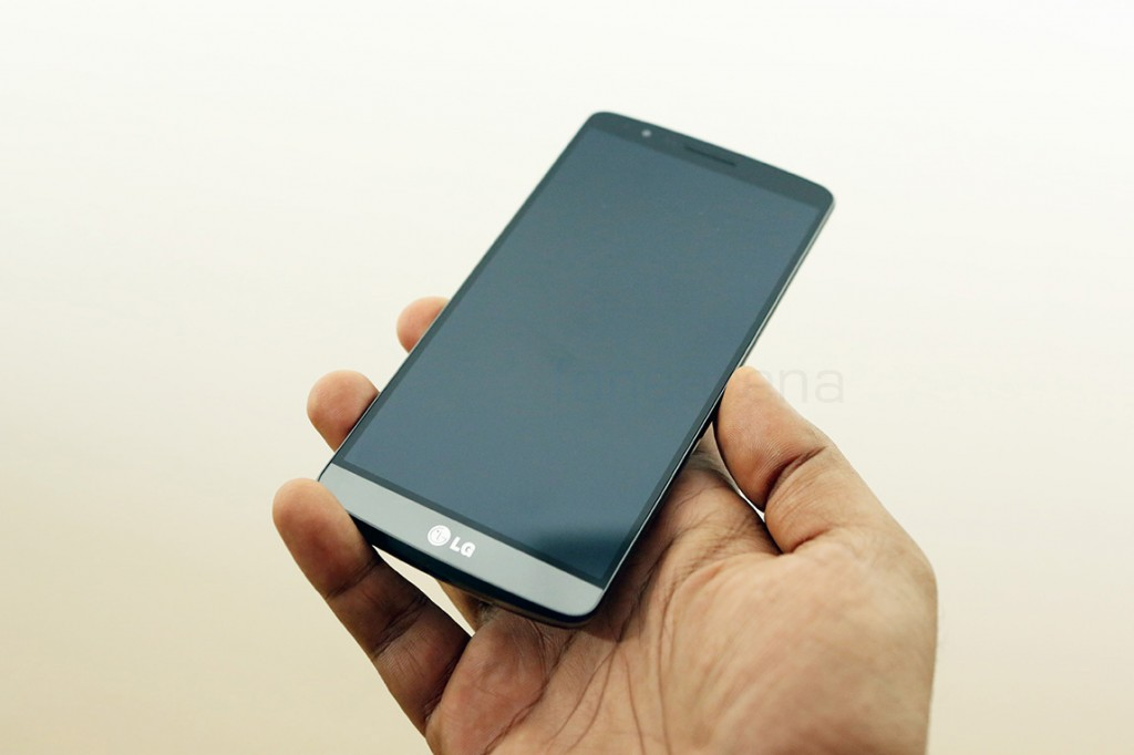 lg-g3-review-2