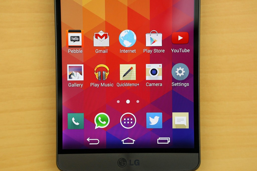 lg-g3-review-26