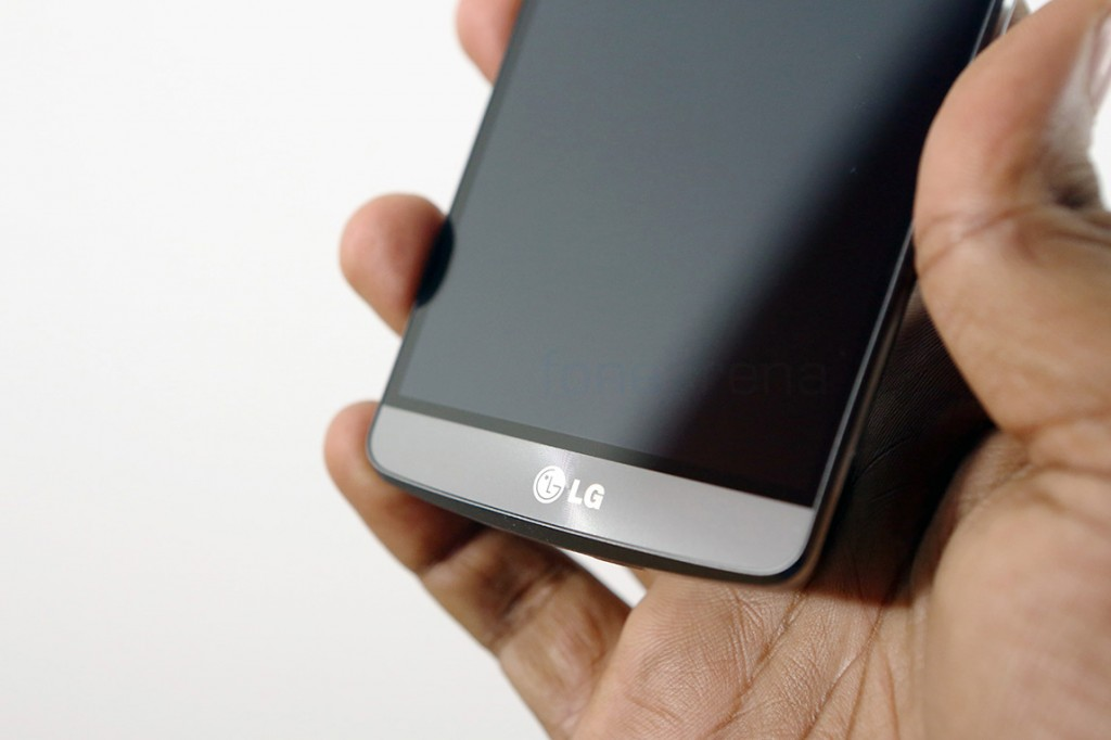 lg-g3-review-3