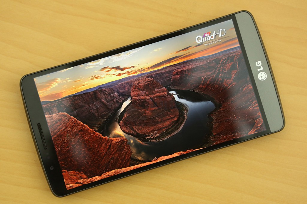 lg-g3-review-37