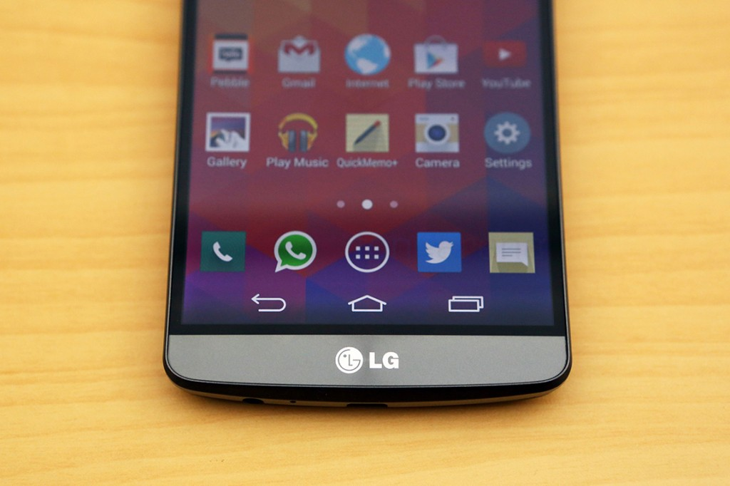 lg-g3-review-4