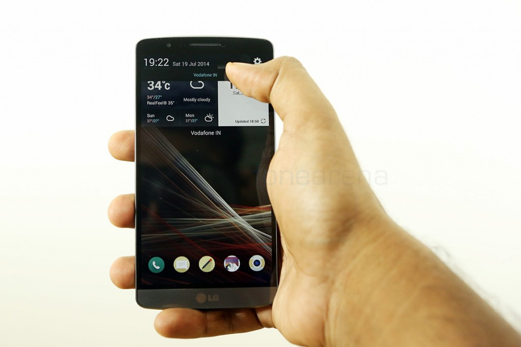 lg-g3-review-7