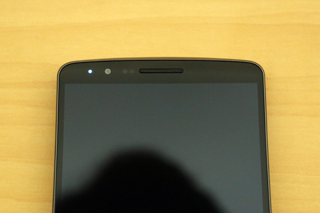 lg-g3-review-8