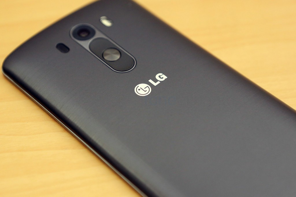 lg-g3-review-9
