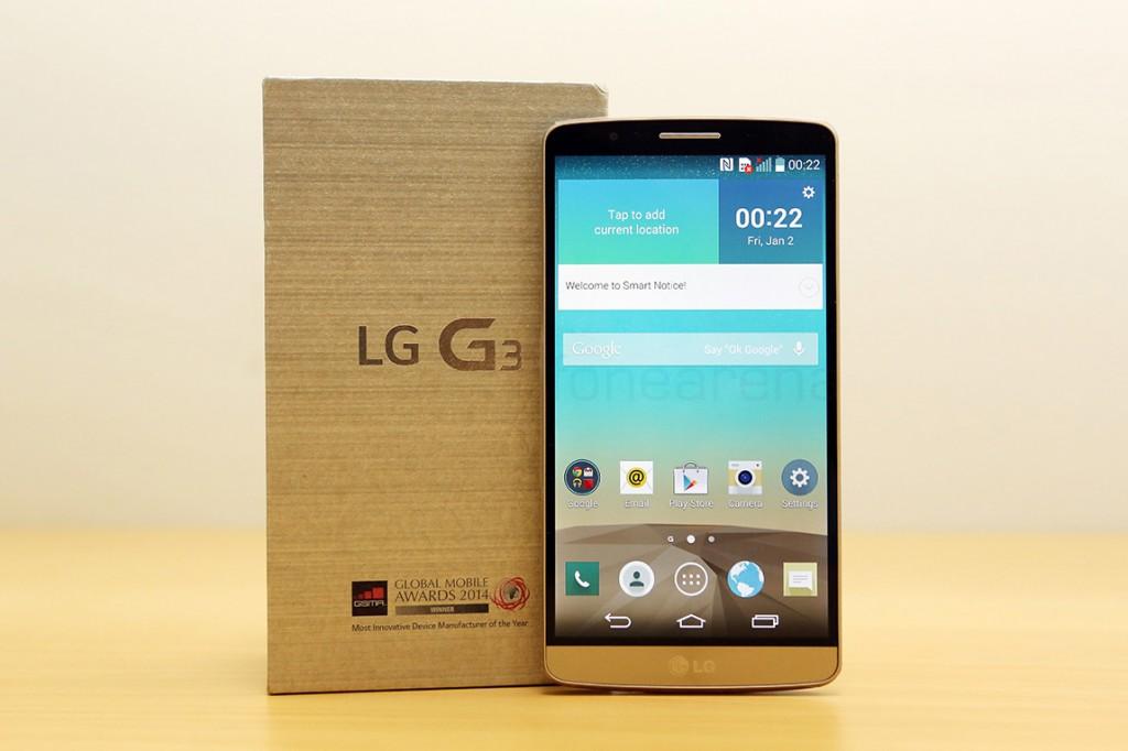 lg-g3-unboxing-5