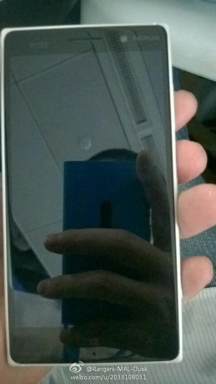 nokia-lumia-830-leaked-3