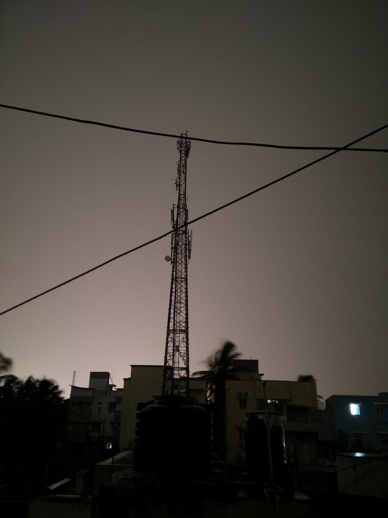 oppo-find-7-long-exposure-shots-1