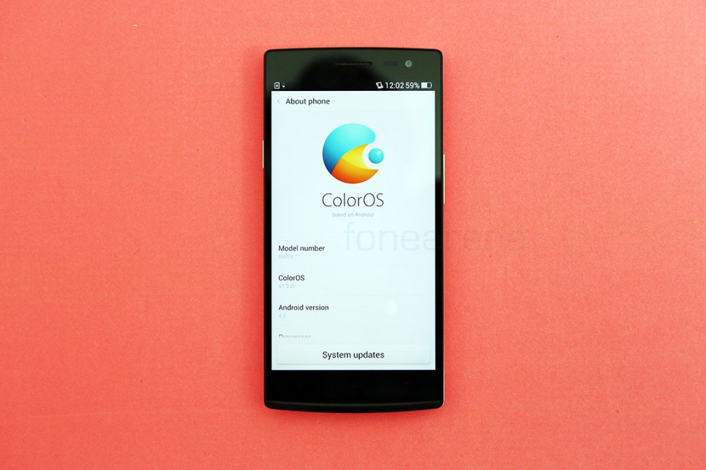 oppo-find-7-review-13
