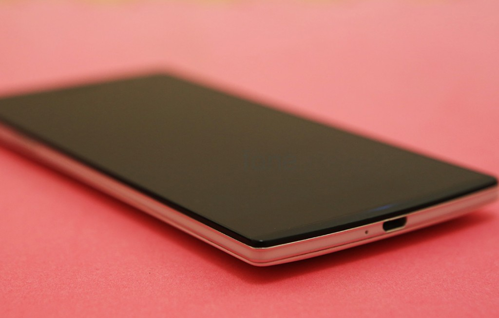 oppo-find-7-review-2