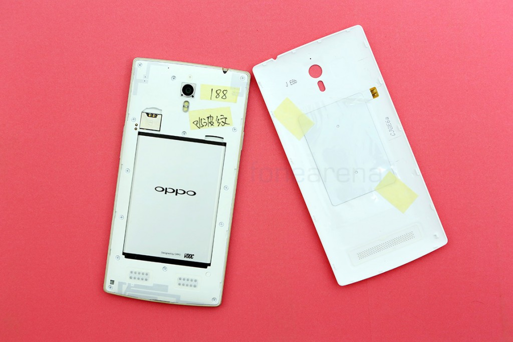 oppo-find-7-review-21