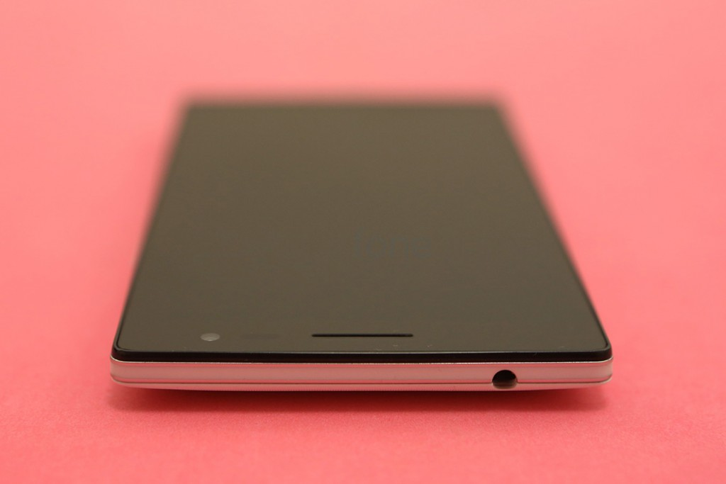oppo-find-7-review-23