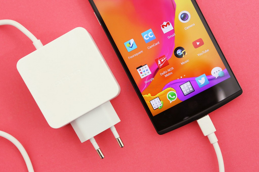oppo-find-7-review-26