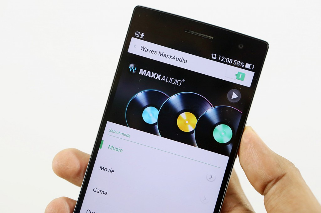 oppo-find-7-review-27