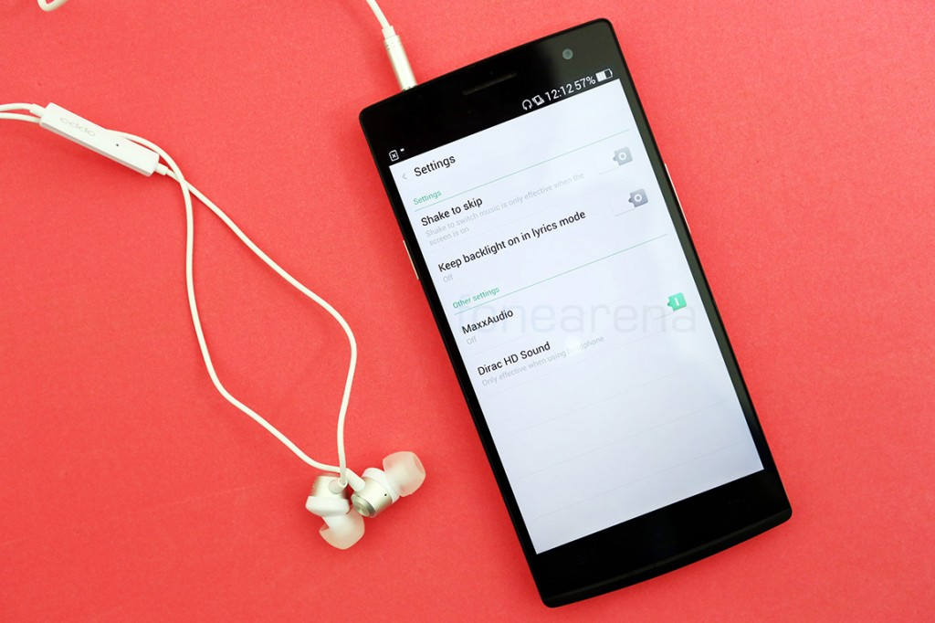 oppo-find-7-review-28